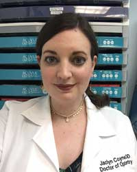 Dr.-Jaclyn-Coyner