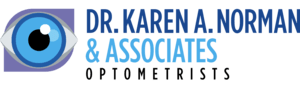 Dr. Karen Norman and Associates