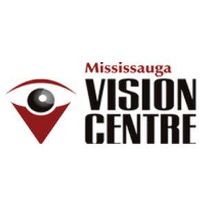 mississauge logo