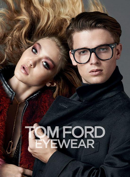 tom ford eyeglasses near me