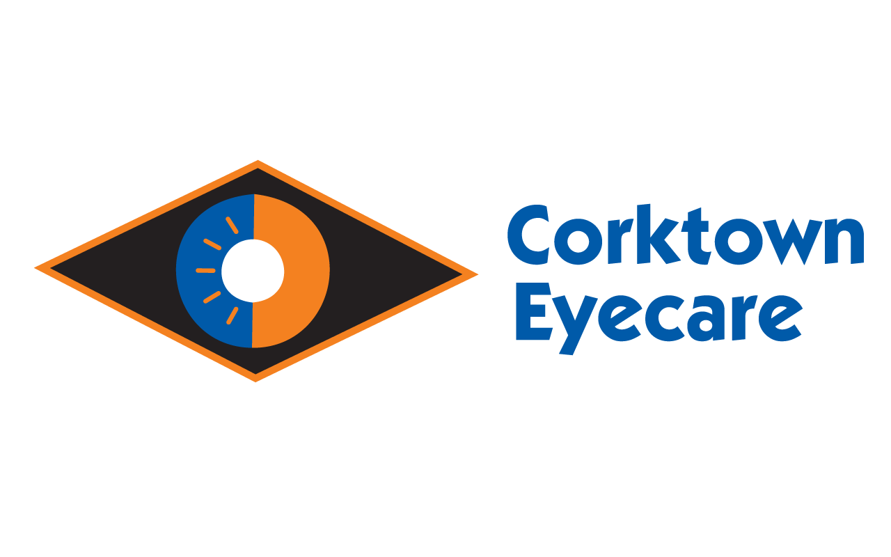Corktown Eye Care