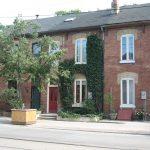 Corktown_Toronto 150x150