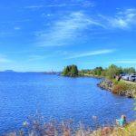 ontario thunder bay lakeshore at marina park 150x150