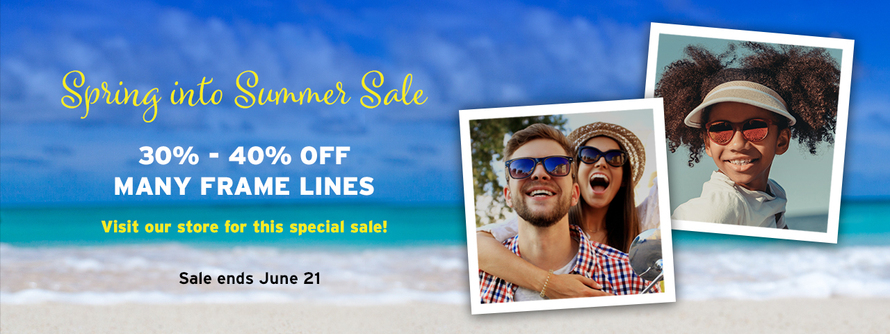 Summer-Sale-Slideshow