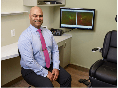 Sanjay-Vakani-O.D.-toronto-eye-doctor.png