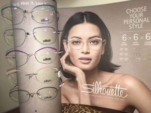eyeglasses South Jacksonville