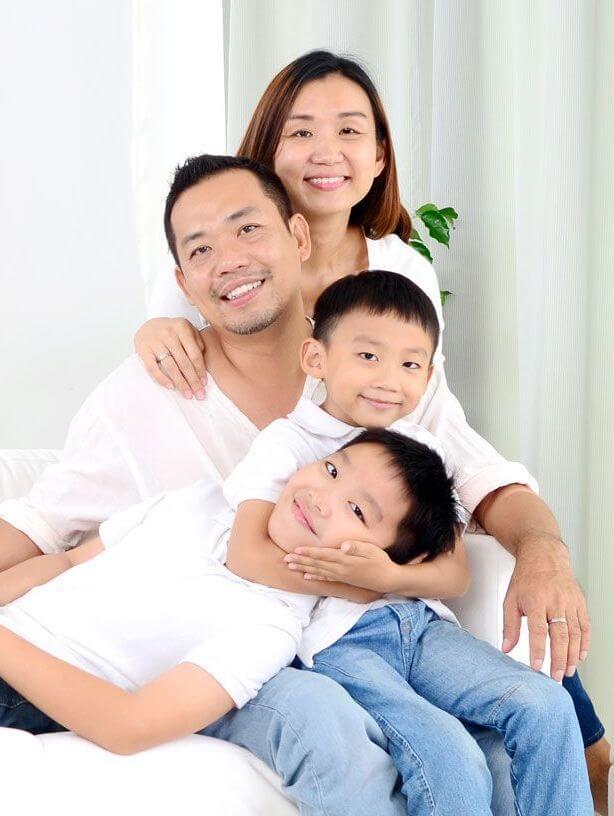 asian family   vertical 614×816