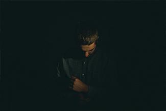 Man With Nystagmus Regain Visual Acuity Thumbnail 3.jpg