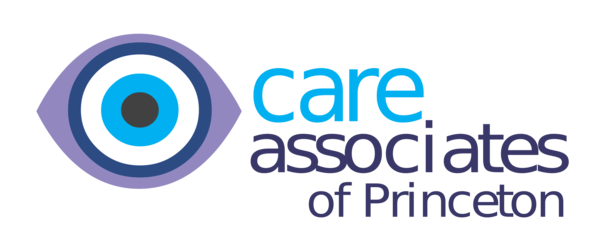Eye Care Associates of Princeton