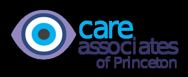 Eye Care Associates of Princeton