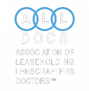 all docs logo 03