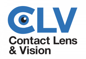 Contact Lens & Vision