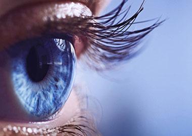 lc_eye_72dpi_blue