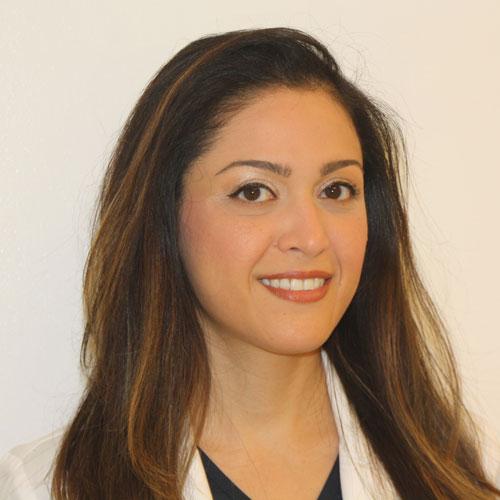 Dr.-Nazanin-Khadem