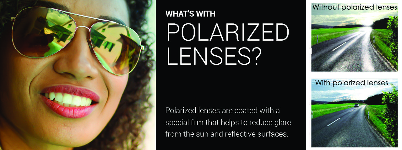 polarized_lenses-slide_1280x480