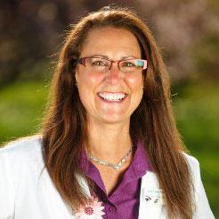 Dr.-Julie-Gagnon
