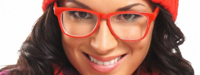Eyeglass Basics in Sandpoint Idaho