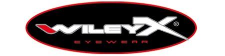 WileyXSlide2