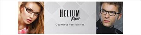 HeliumFrameLogo1