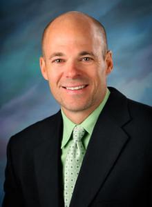 Dr. Robert Stamm