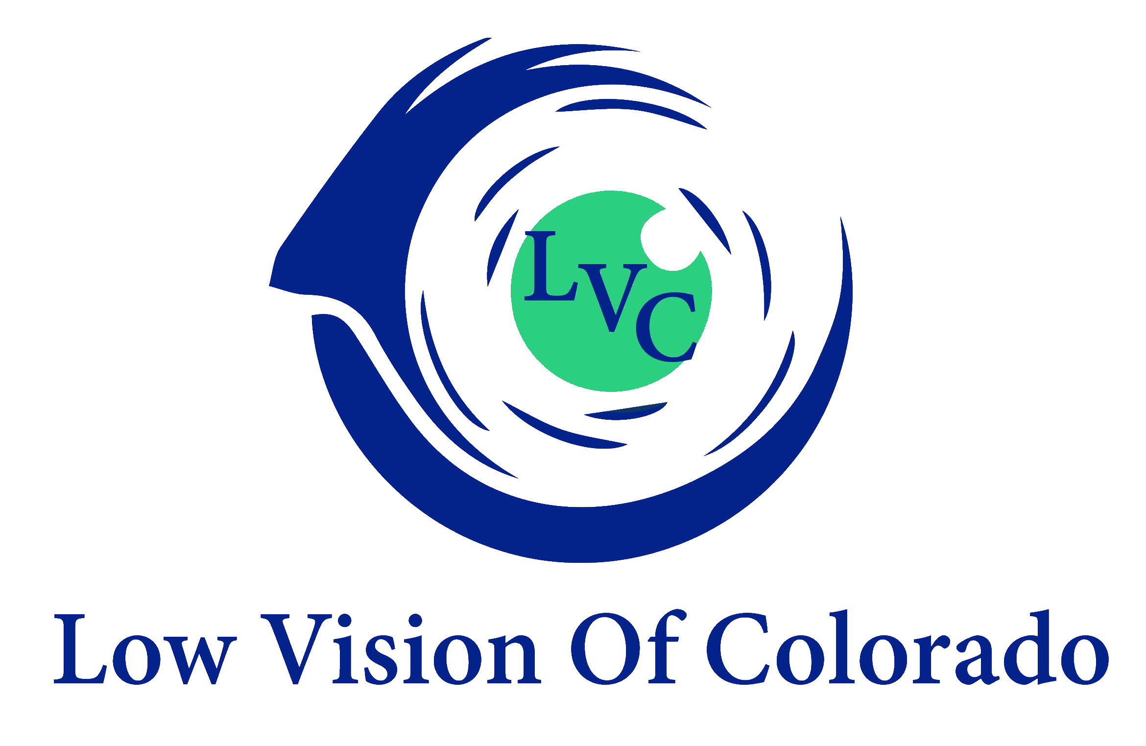 Low Vision Of Colorado