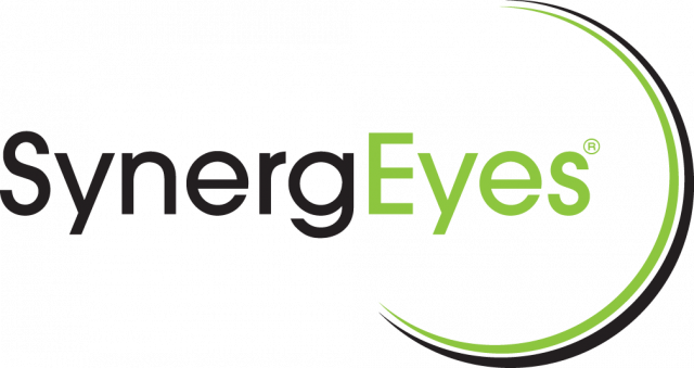 SynergEyes logo RGB noTag registration mark.png