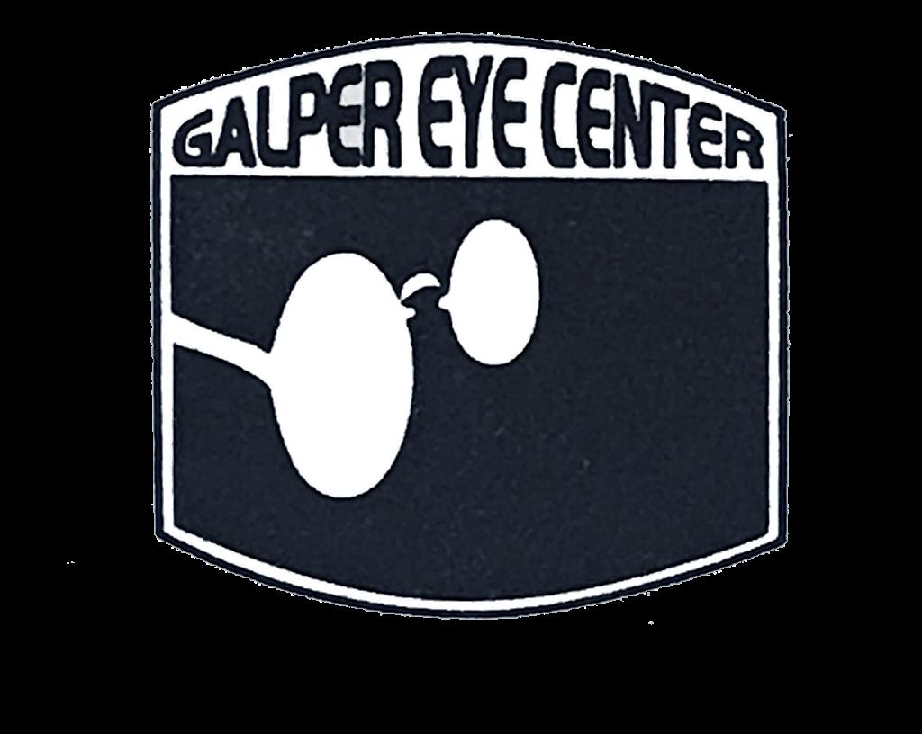 Galper Eye Center Logo 3