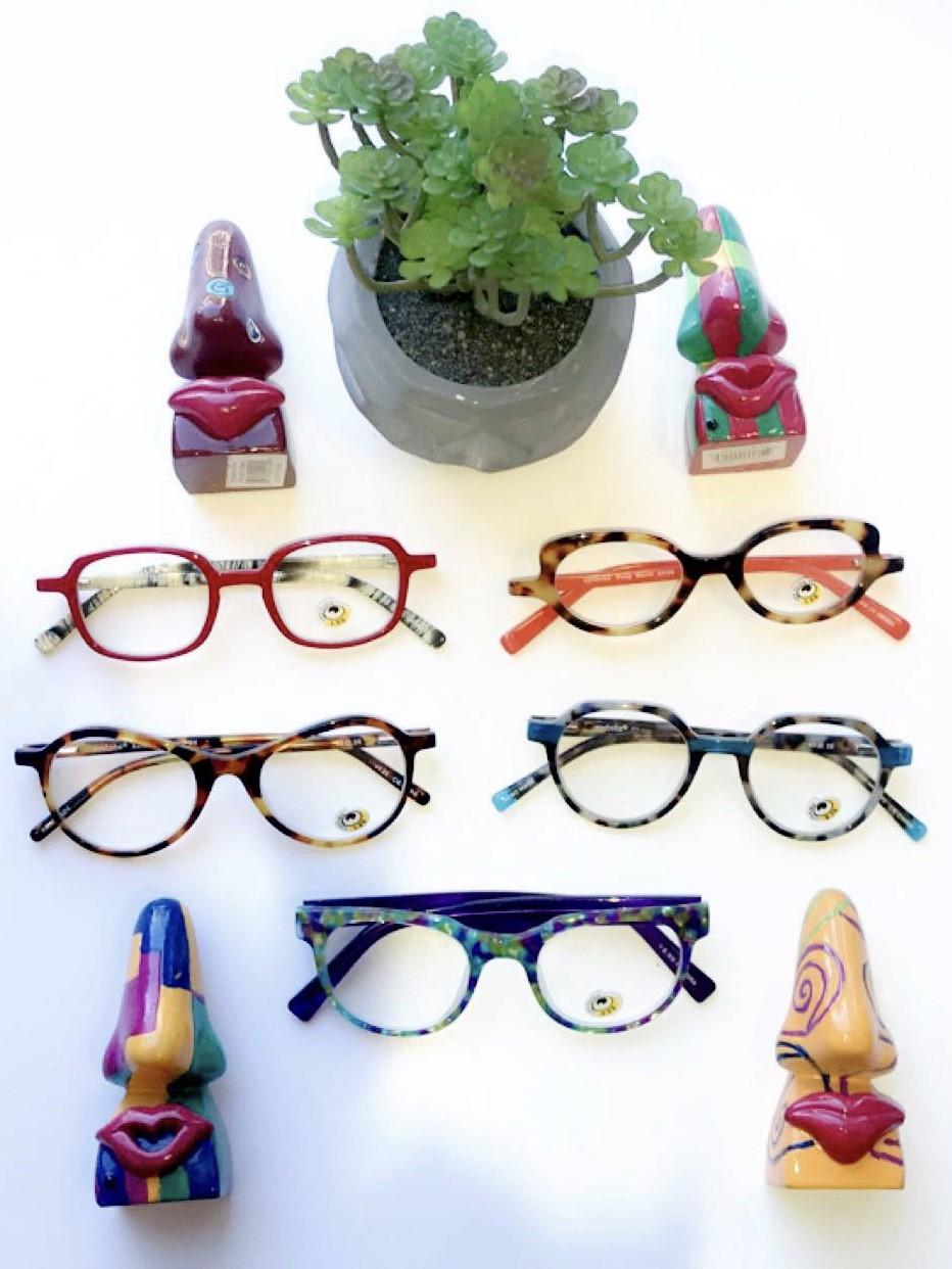 frames-4
