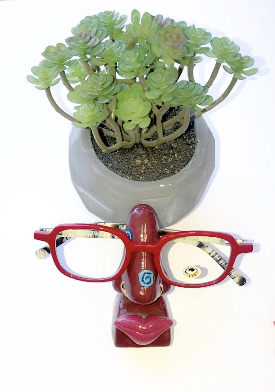 frames-5