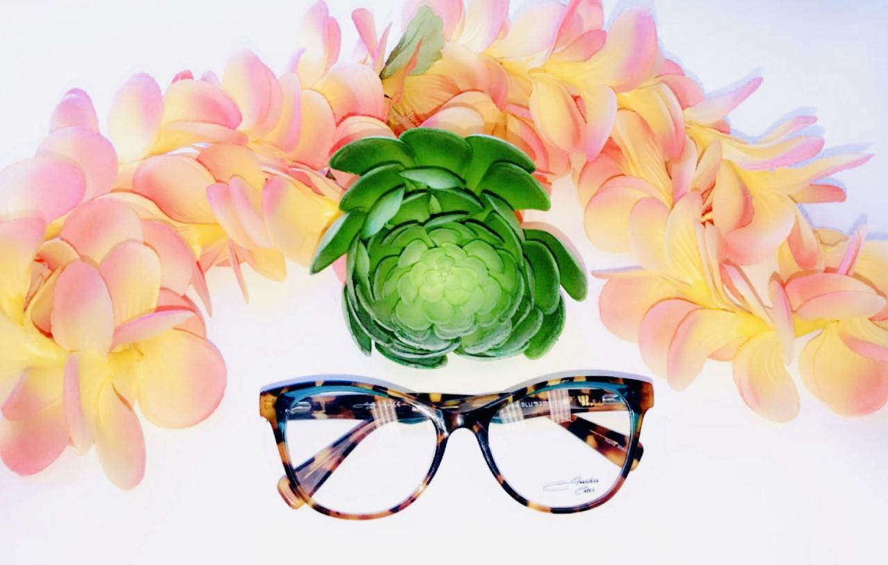 frames-71