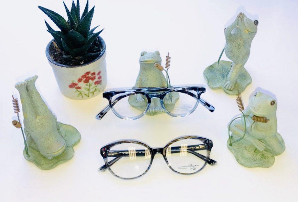frames-81-1024x694