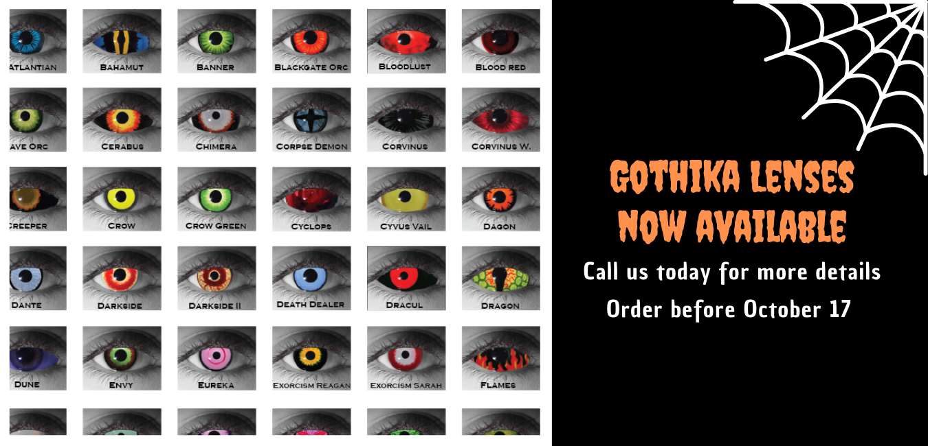 Gothika-Lenses-now-available.png