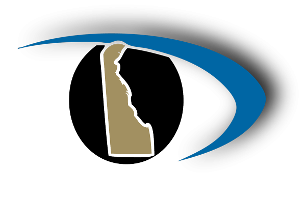Delaware Eye Associates, P.A.