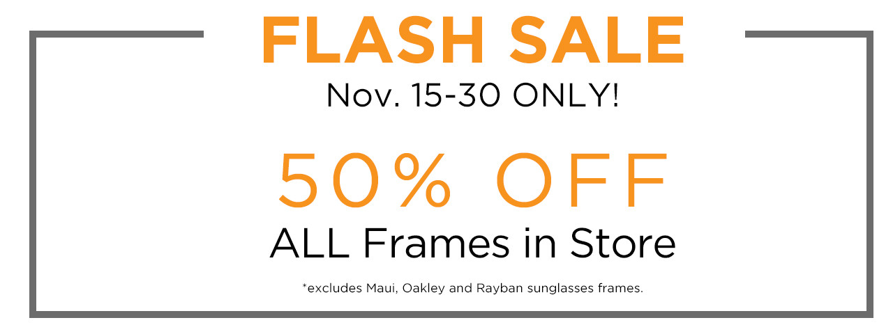 Flash Sale Slideshow