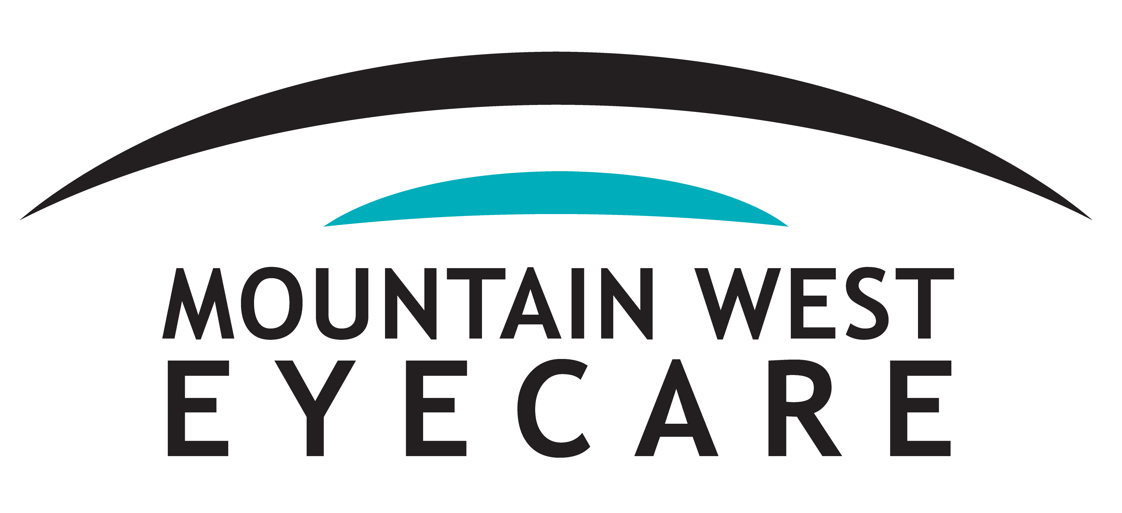 Mountain West Eye Care