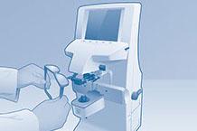 lensometer(1)
