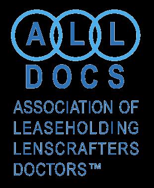 AllDocs logo 2