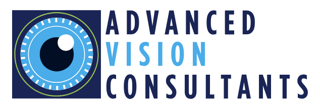 Advanced Vision Consultants