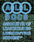 AllDocs logo 2 246×300