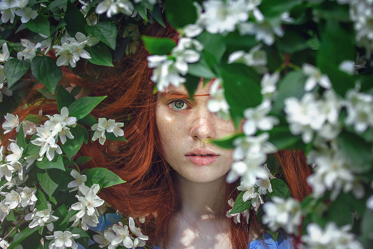 Girl20Looking20Through20Flowers201280x853_preview2.jpeg