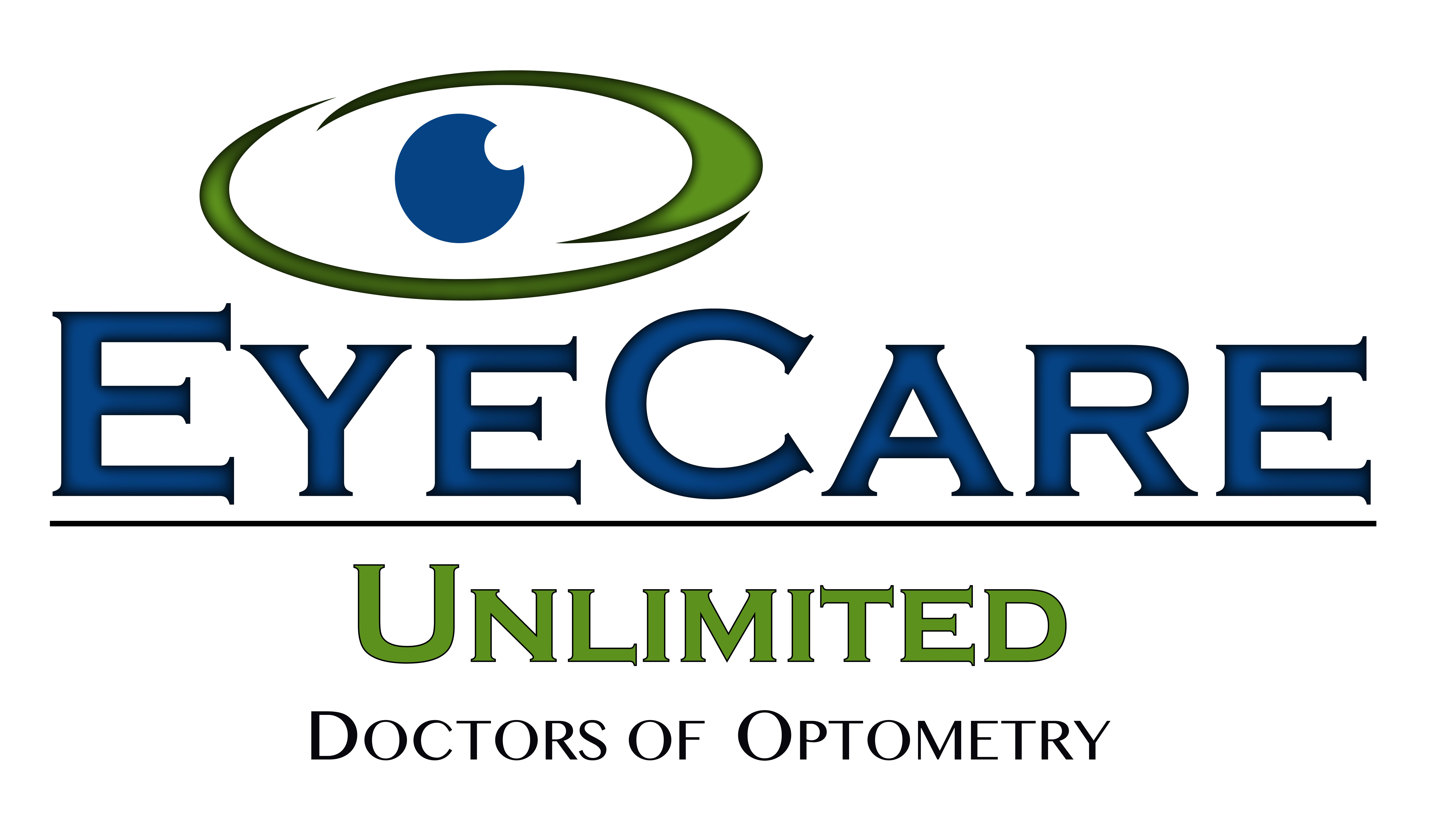 Eyecare Unlimited