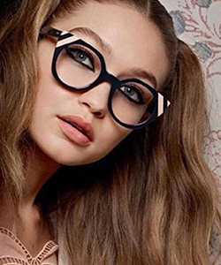 fendi eyeglasses3