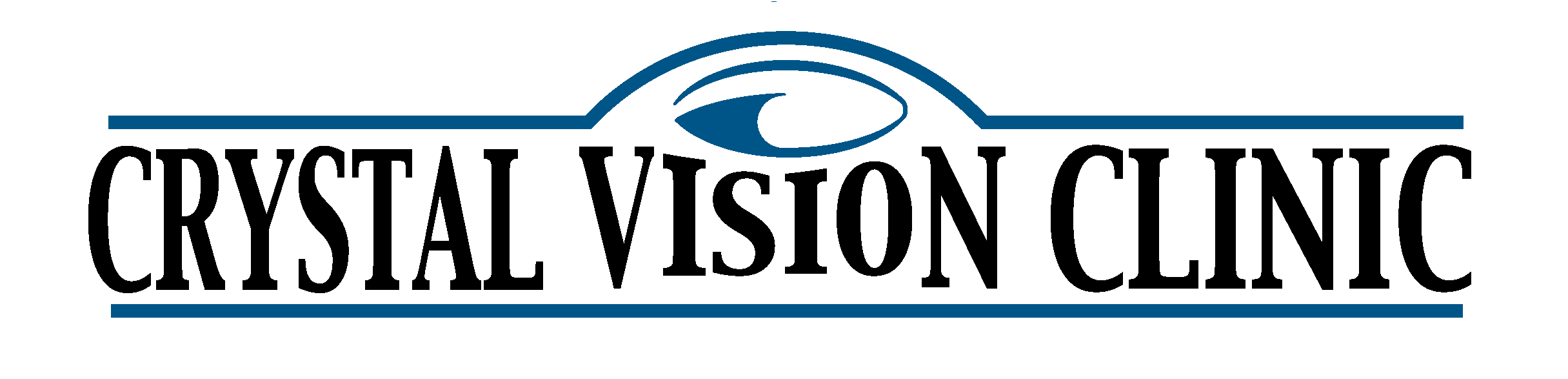 Crystal Vision Clinic