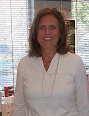 Human Resource Supervisor Rita