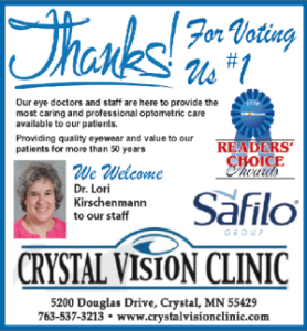 Readers choice flyer 299x323 278×300