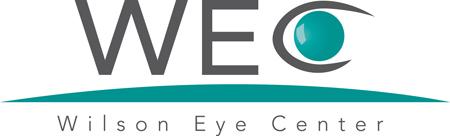 Wilson Eye Center