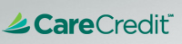 logo carecredit