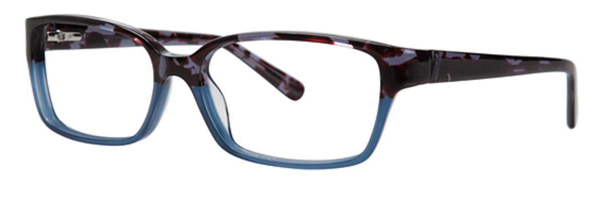 kensie eyeglasses