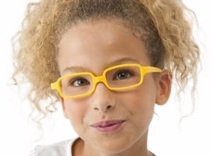 kids optical
