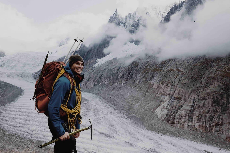 Climbing-Mountain-1